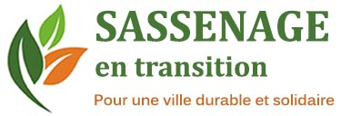 sassenage-en-transition.org